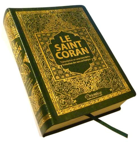 les femmes du coran