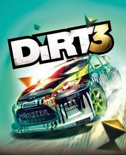 Dirt _3