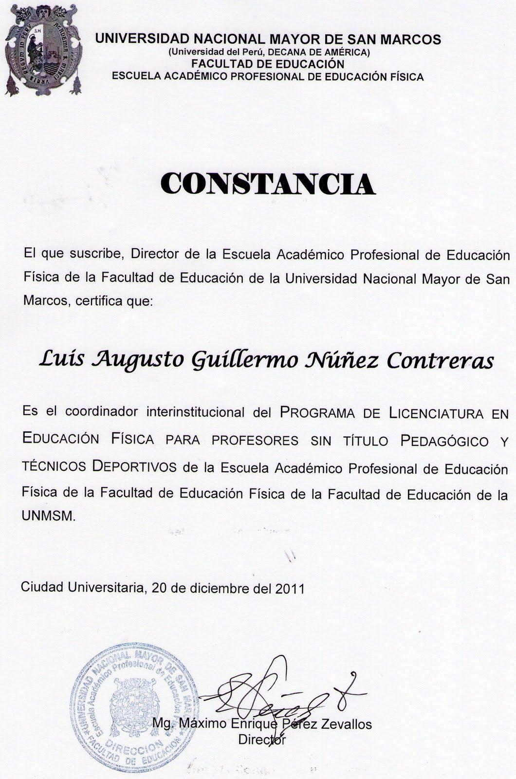 estudios bachillerato: