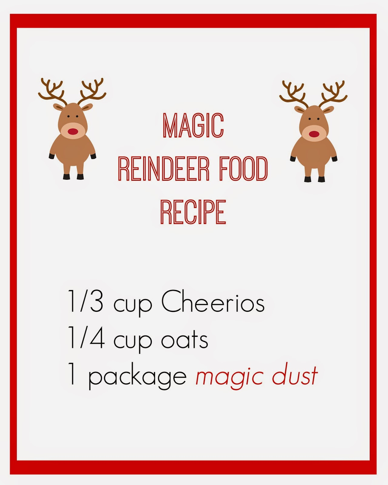 To print an 8X10 copy of this recipe, right click on the picture ...