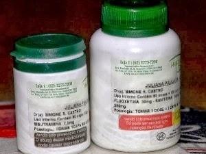 Ibuprofen Lasix