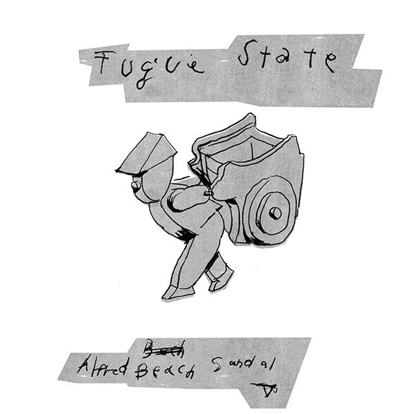 fugue state Define fugue state fugue state synonyms, fugue state pronunciation, fugue state translation, english dictionary definition of fugue state n 1 music a contrapuntal.