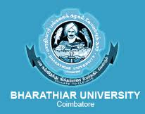 www.b-u.ac.in Results 2013 | Bharathiar University UG PG Results 2013
