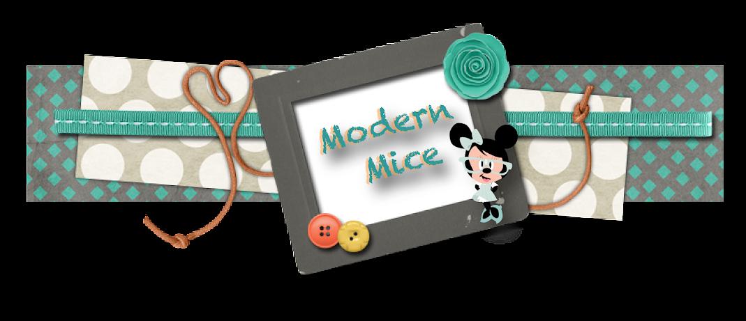 Modern mice