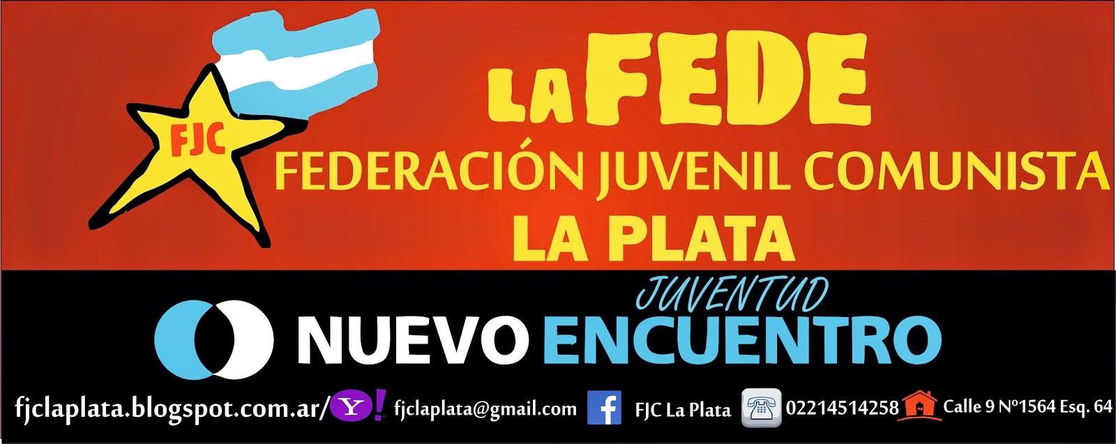 FJC La Plata