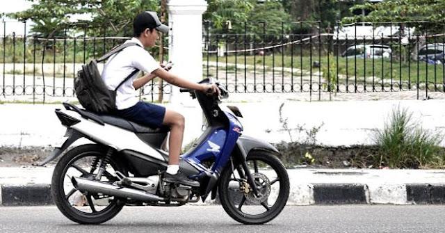 Dilema Kawula Muda Memilih Moda Transportasi1