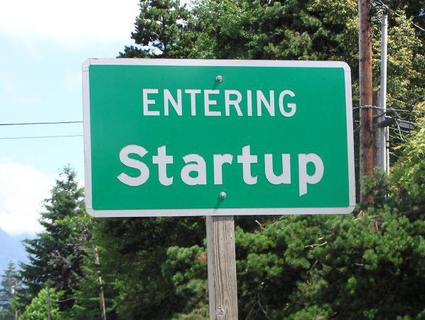 http://4.bp.blogspot.com/-d4OTQVck5H8/Tht16MVl7pI/AAAAAAAAA8E/2WMXfnR-_2Q/s1600/startup-sign.png
