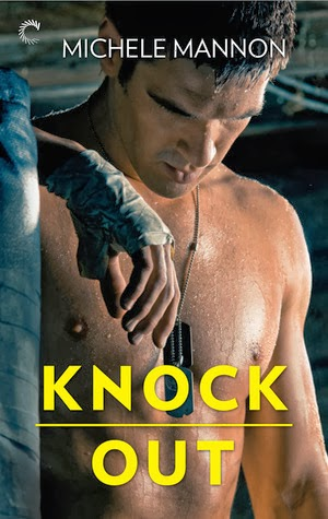 https://www.goodreads.com/book/show/18751068-knock-out?from_search=true