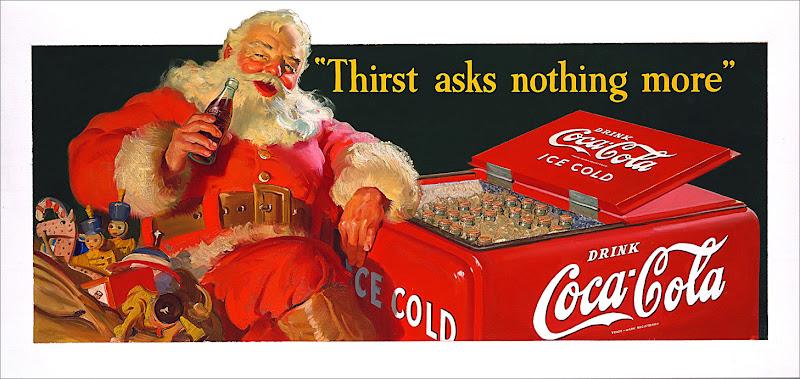 1941-Coca-Cola-Christmas-Ad.jpg