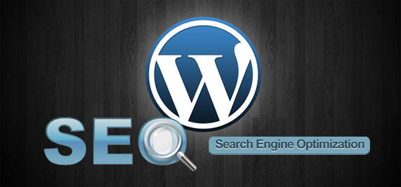 6 Quick WordPress SEO Tips to Optimise Your Website or Blog