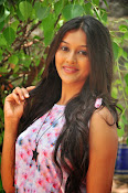 Pooja jhaveri new glam pics-thumbnail-19