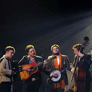 Mumford & Sons – Whispers In The Dark Lyrics | Letras | Lirik | Tekst | Text | Testo | Paroles - Source: musicjuzz.blogspot.com