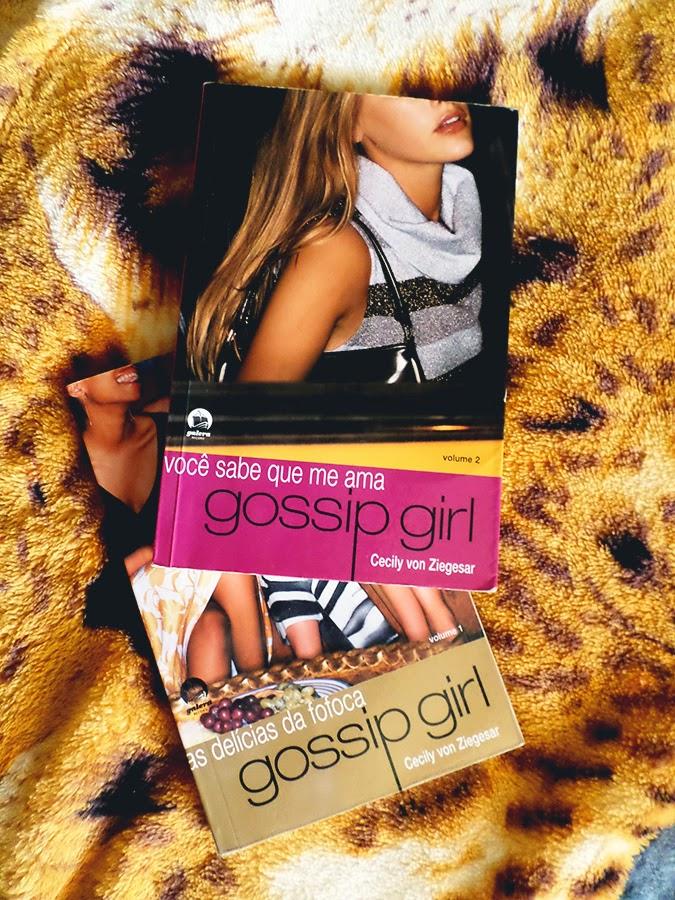 gossip+girl+habito+leitura