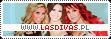 http://lasdivas.pl/
