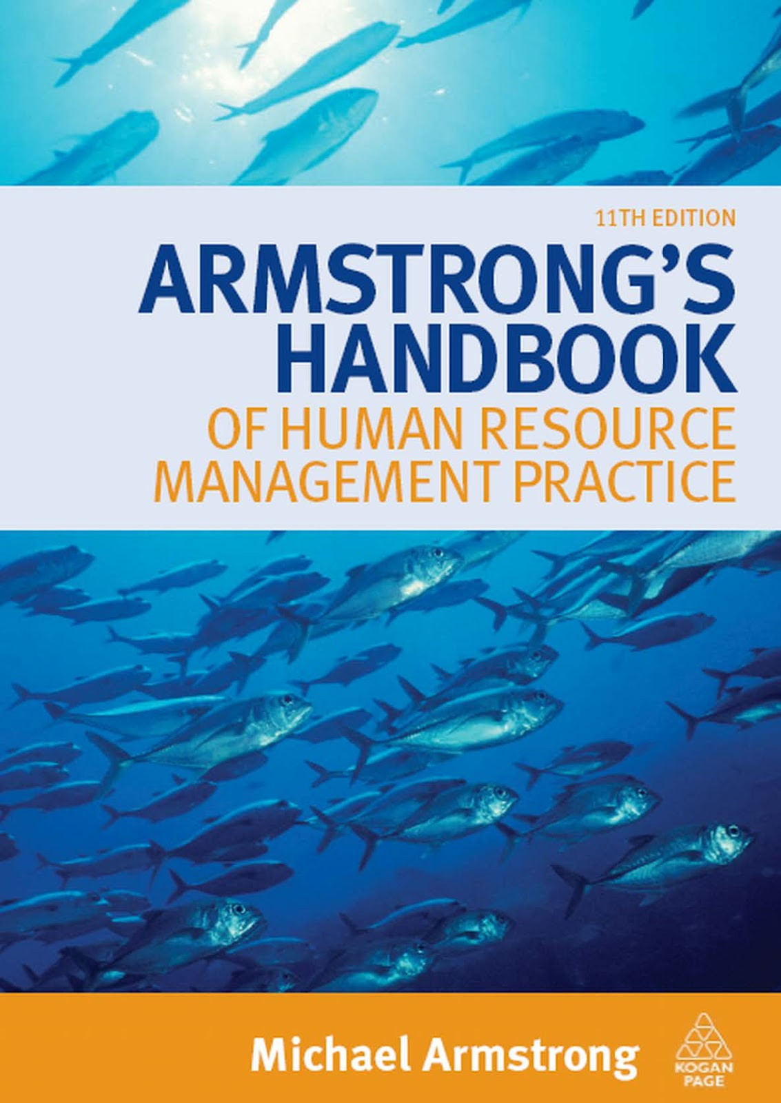 Armstrong's Handbook of Human Resource Management Practice - 1001 Ebook - Free Ebook Download