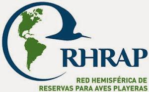 Red Hemisférica de Reservas para Aves Playeras