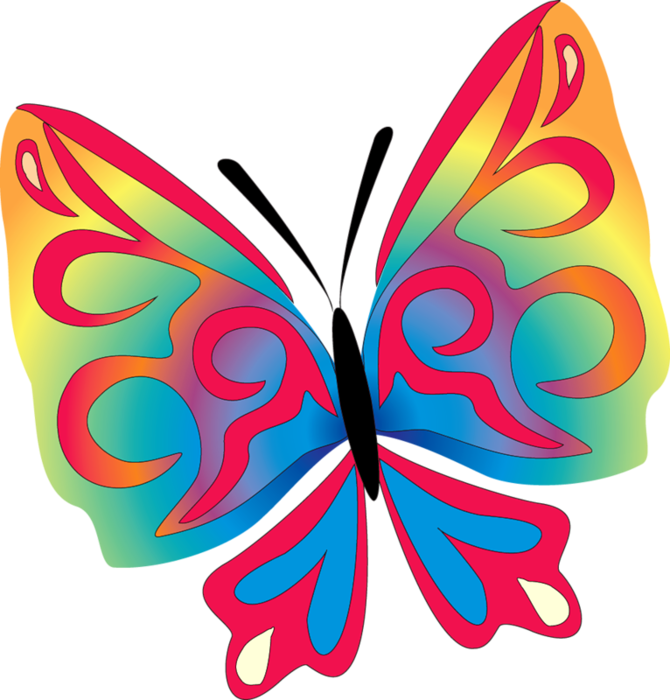 Осенние поделки 77 идей для взрослых и детей