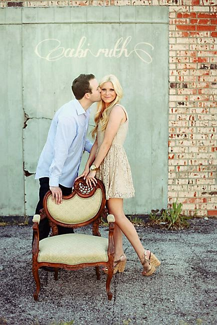 Vintage chic engagement photos the sweetest occasion the - Tin Roof Farmhouse Five Faves For Friday Props For An