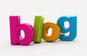 أهم الخطوات للحصول على مدونة ذات جودة عالية