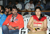 Kavvintha movie press meet-thumbnail-19
