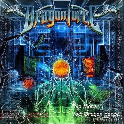 http://fernandagodoi.blogspot.com/2015/02/lirik-lagu-no-more-oleh-dragon-force.html