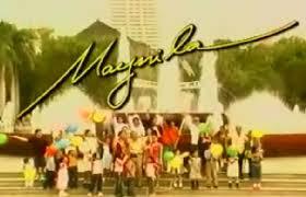 Maynila Jan 25 replay