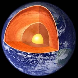 earth-inner-heat