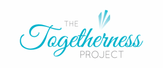 Togetherness Project