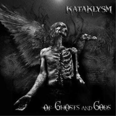 "KATAKLYSM: Δείτε το video του ""Breaching The Asylum"" απο το νέο album"
