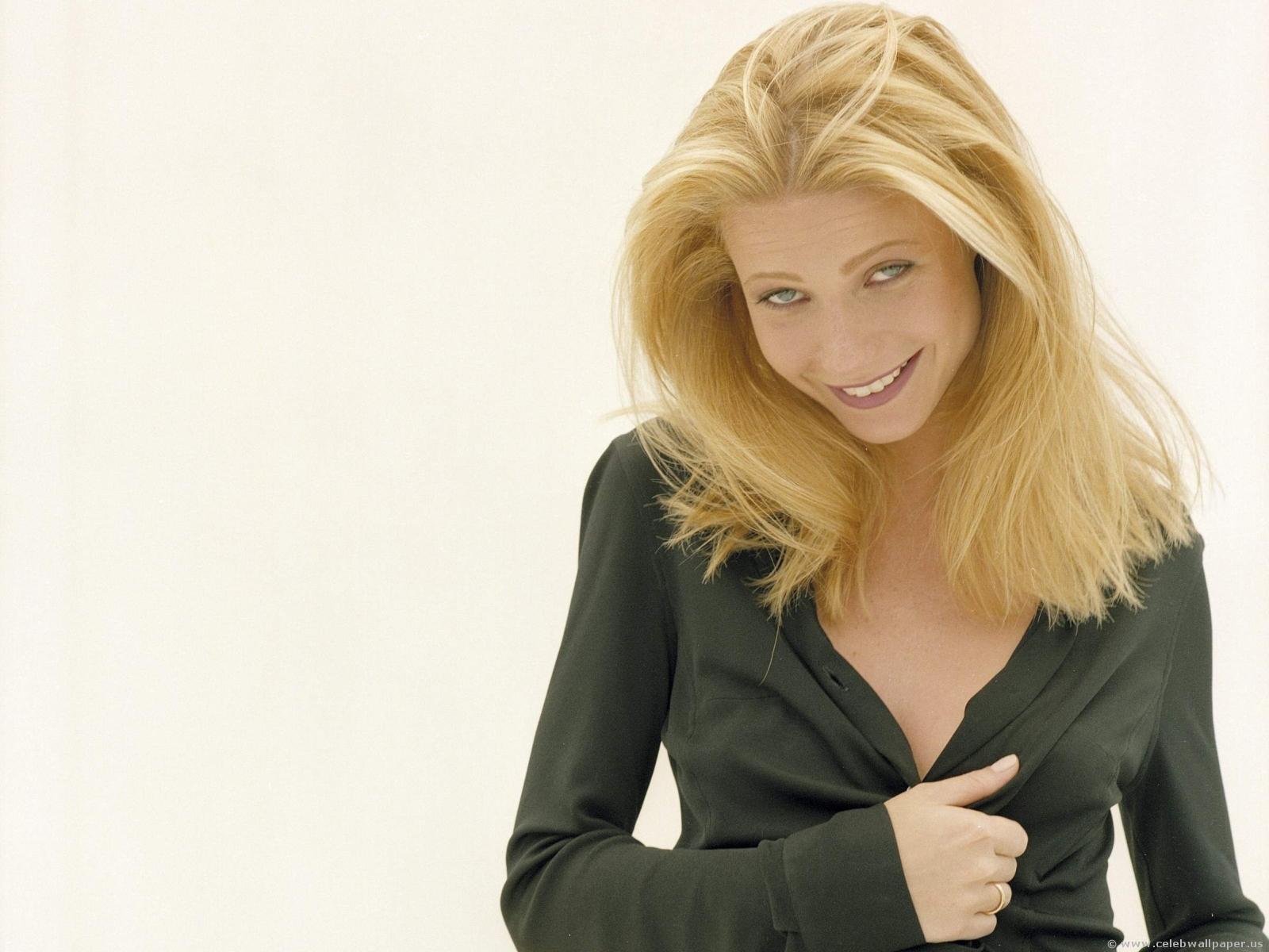 http://4.bp.blogspot.com/-d4VwrH0huH4/UAvCB0ayAVI/AAAAAAAAAmo/iPYwOVcsj88/s1600/gwyneth_paltrow_17.jpg