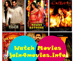 Watch Movies Online