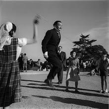 Dalí.