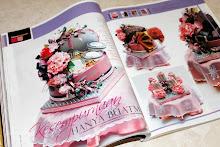 Majalah Pesona Pengantin Mei 2012