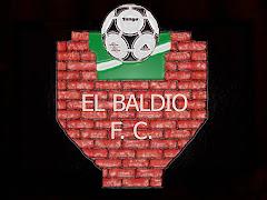 El Baldío Fútbol Club