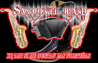 http://www.mediafire.com/download/9s667g3xm7g3dv7/Donde+Estas+Cupido+%28%28Sax+DJ+JuAnd%29%29.mp3