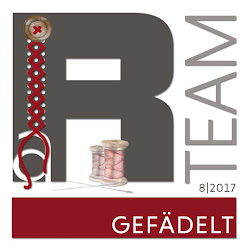 aRTeamThema im August