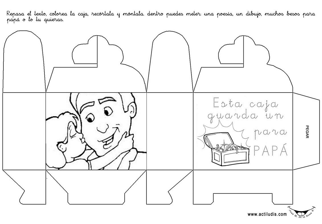 Galleries Related: Dia Del Padre , Poemas Para El Dia De Los Padres