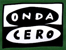 Onda Cero Marbella