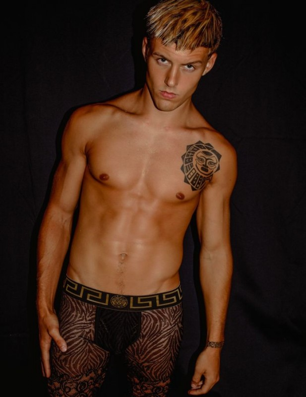 Your Jason lally homotography by joseph cox excellent