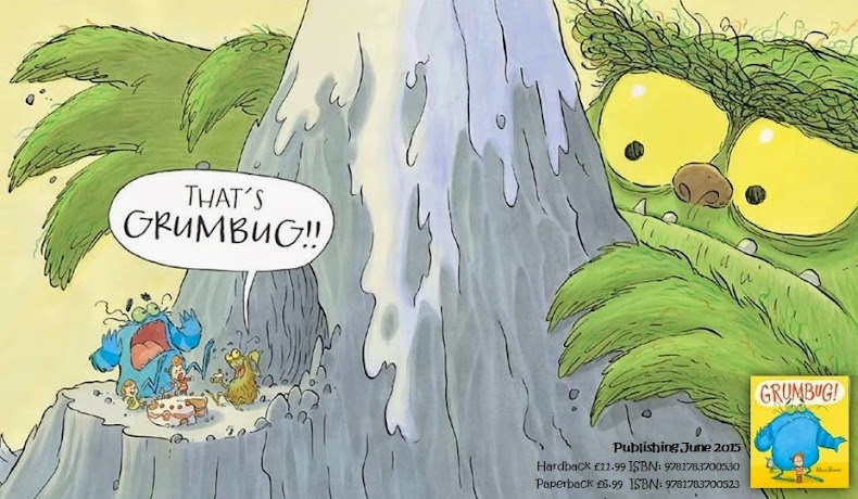 Grumbug