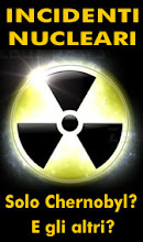 Incidenti nucleari
