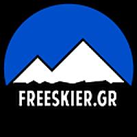 Hellenic Freeski Portal!!!