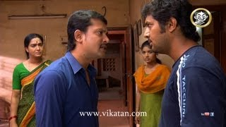 Thendral Promo 01-08-2013 Upcoming Episodes 05-08-2013 To 09-08-2013
