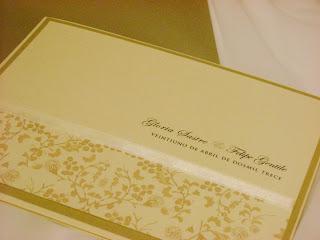 tarjetas de casamiento, invitaciones de casamiento, participaciones de boda