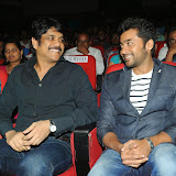 Sikindar Audio Launch Stills (214)