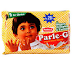 PARLE G 250 gm