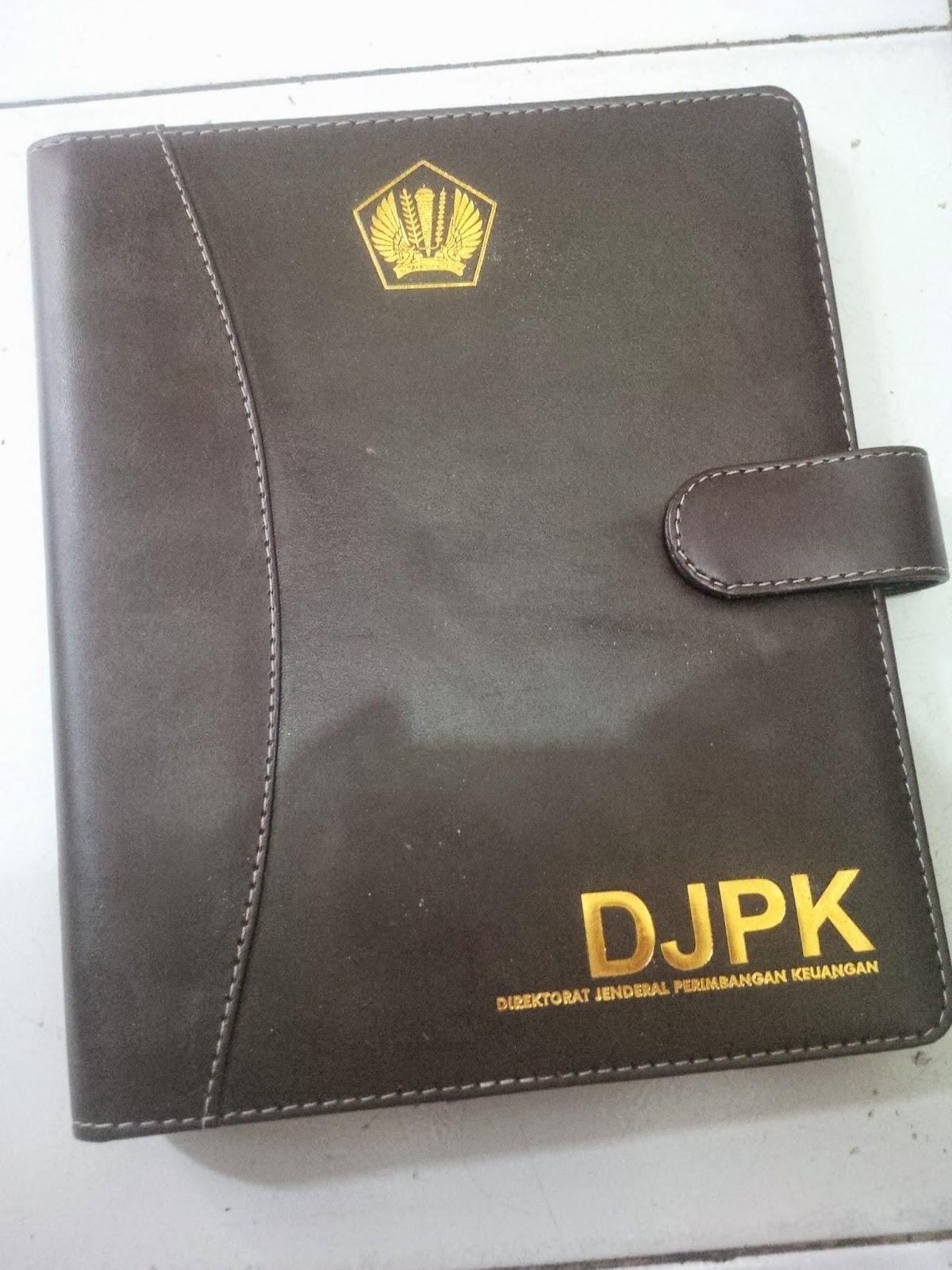 cover agenda djpk