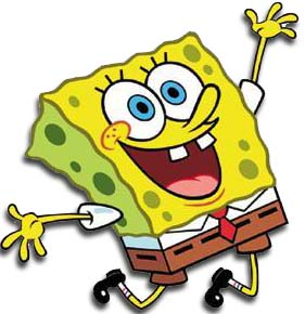 Spongebob Coloring Pages Free Printable Coloring Pages