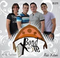 Bond Xote
