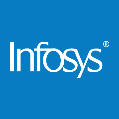 Infosys Employee Referral Drive October 2014